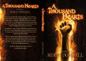 ThousandHearts-wrap-wr